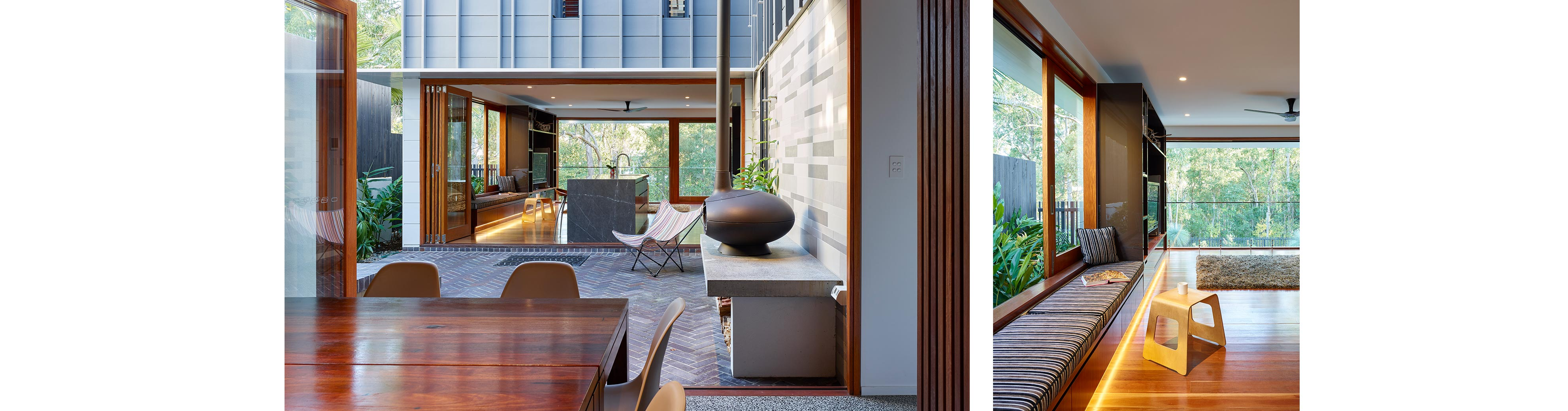 fifth-ave_living-area