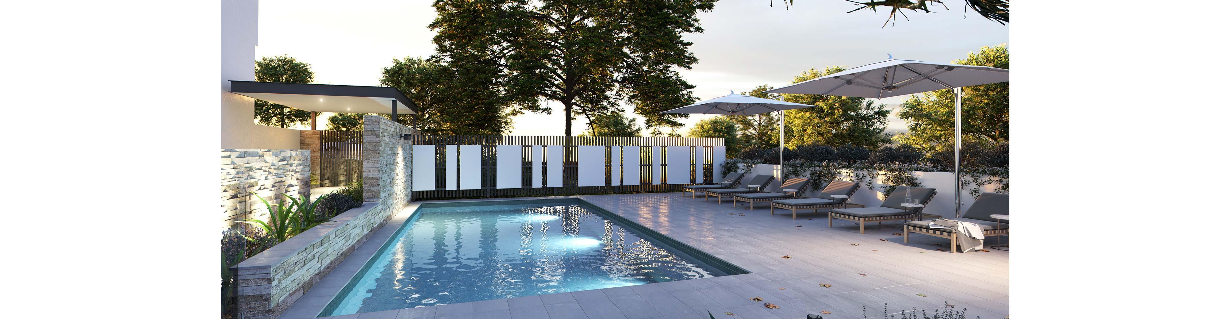 beachhouse_pool