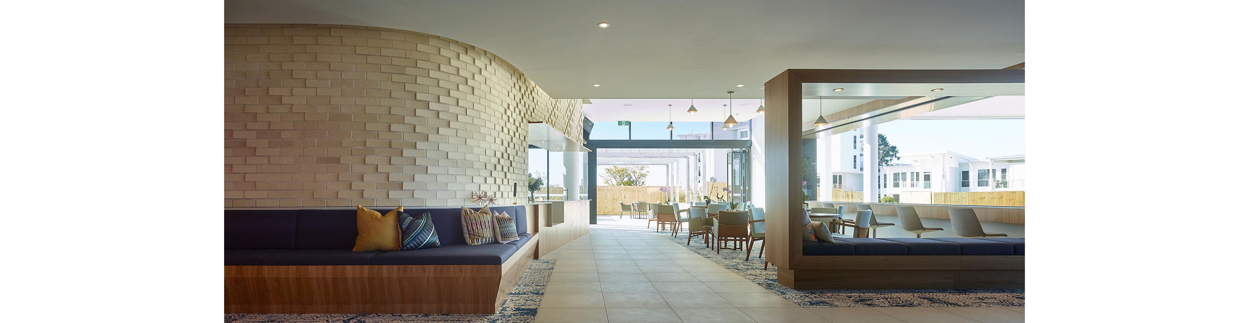 kingsford_terrace_cafe-entrance