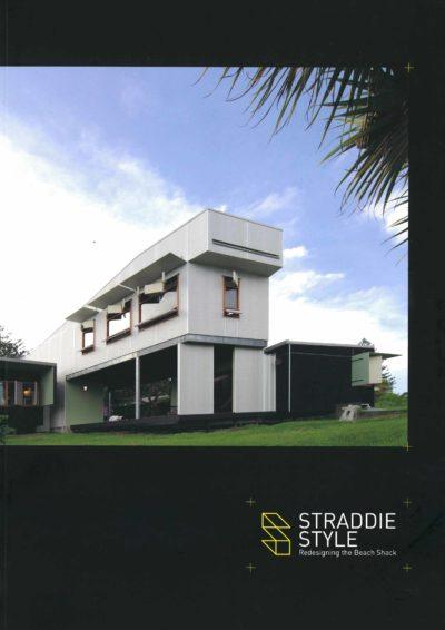 Straddie Style