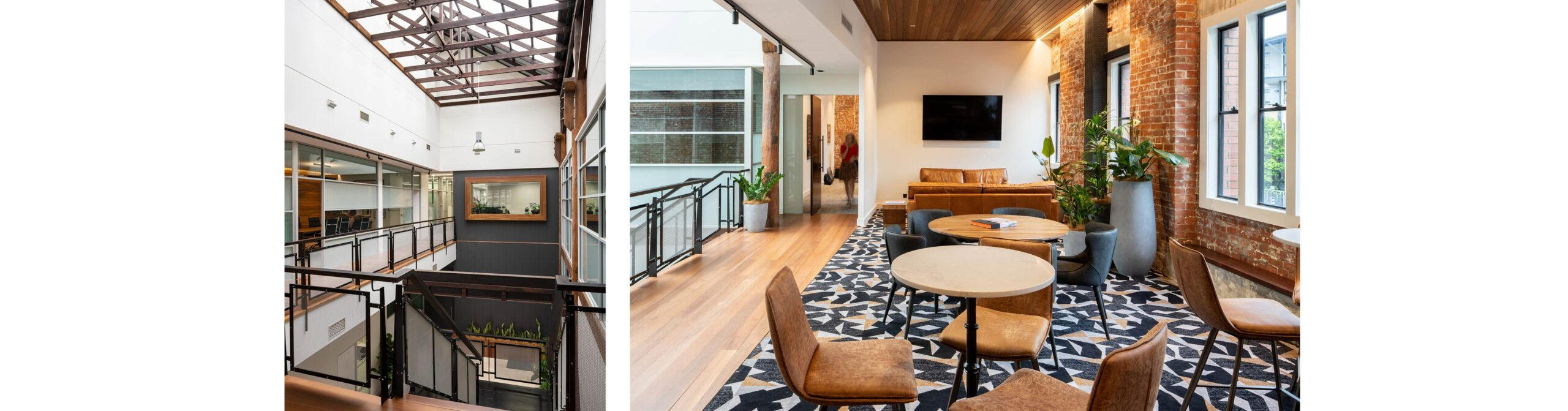 bmi-office-fitout_image-01_updated